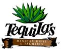 Tequilas Mexican Grill and Taqueria